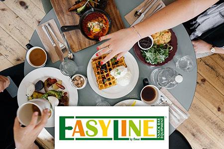 online shop juicer easyline by fimar