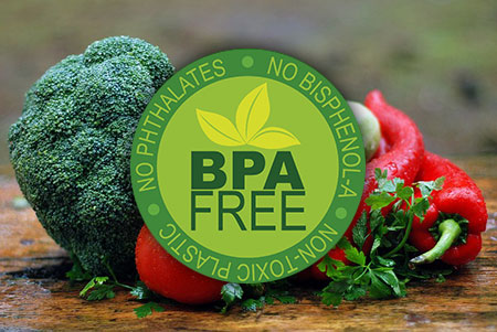 shop online bpa free food container and lid