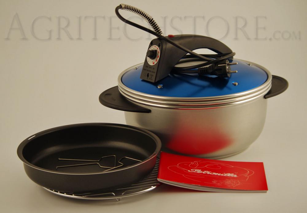 pot petronilla oven price sale online