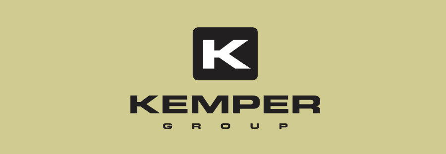 Kemper Group: since 1953 tools and cutting-edge technologies
