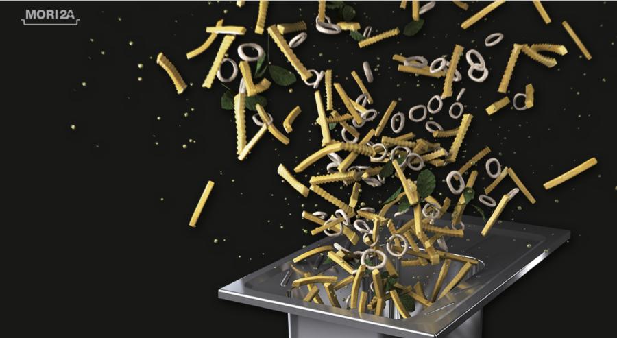 Articoli Mori 2A acciaio inox materie plastiche gastronorm prezzi