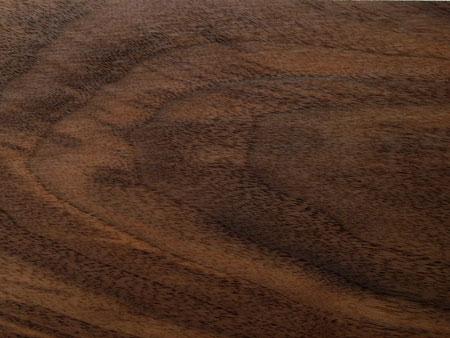 macina cereali legno noce