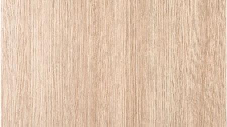 grind walnut wood cereal