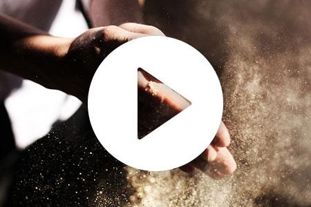 home milling machine video tutorial