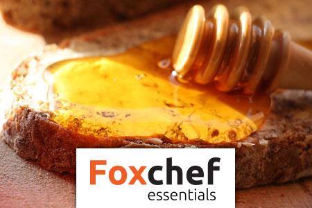 foxchef essentials accessori per apicoltura