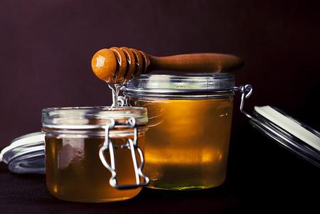 rifrattometro mielometro per misurare zucchero miele