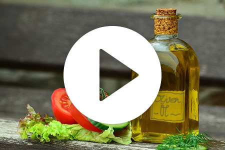 video how to squeeze seed oil youtube yoda foxchef