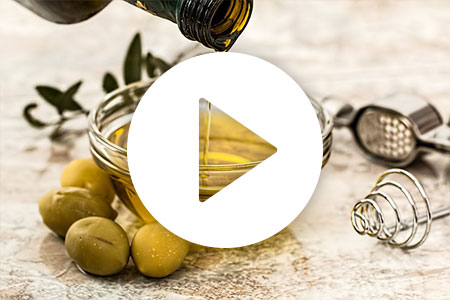 video tutorial spremere olio da semi youtube yoda foxchef