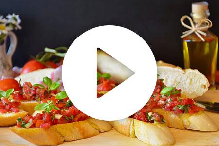 video tutorial spremere olio da semi youtube yoda foxchef