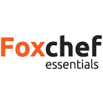 Foxchef Essentials