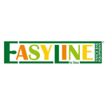 Easyline by Fimar