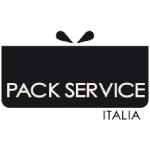 Pack Service Italia