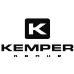 Kemper Group