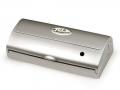 9342 NS Salvaspesa Sottovuoto Silver 32cm Reber per Conservare Più a Lungo Frutta e Verdura