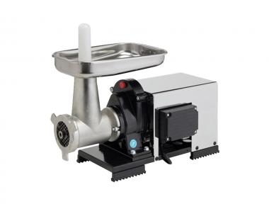 9500 NCSP Tritacarne Automatico Corto Semiprofessionale 600 W n.22 Reber