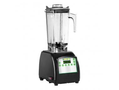 Frullatore per Fare Frullati con Bicchiere 2 Litri 1500 W BL020 Easyline by Fimar